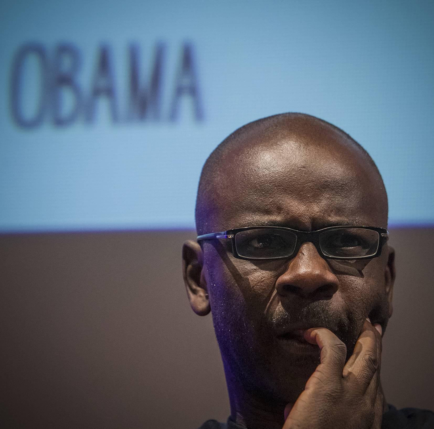 Lilian Thuram Rede Angola Notcias independentes sobre Angola