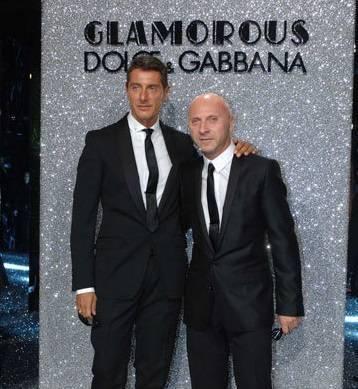 e7632e407b98a Dolce e Gabbana condenados a 18 meses de prisão - Rede Angola - Notícias  independentes sobre Angola