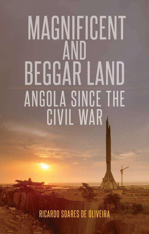 Magnificent beggar land_image