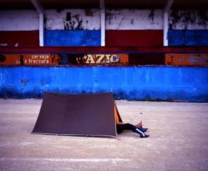 MiamiLuanda, foto de Pedro Medeiros